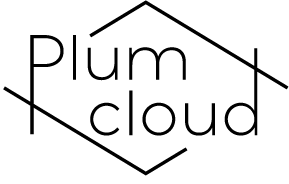plum-cloud